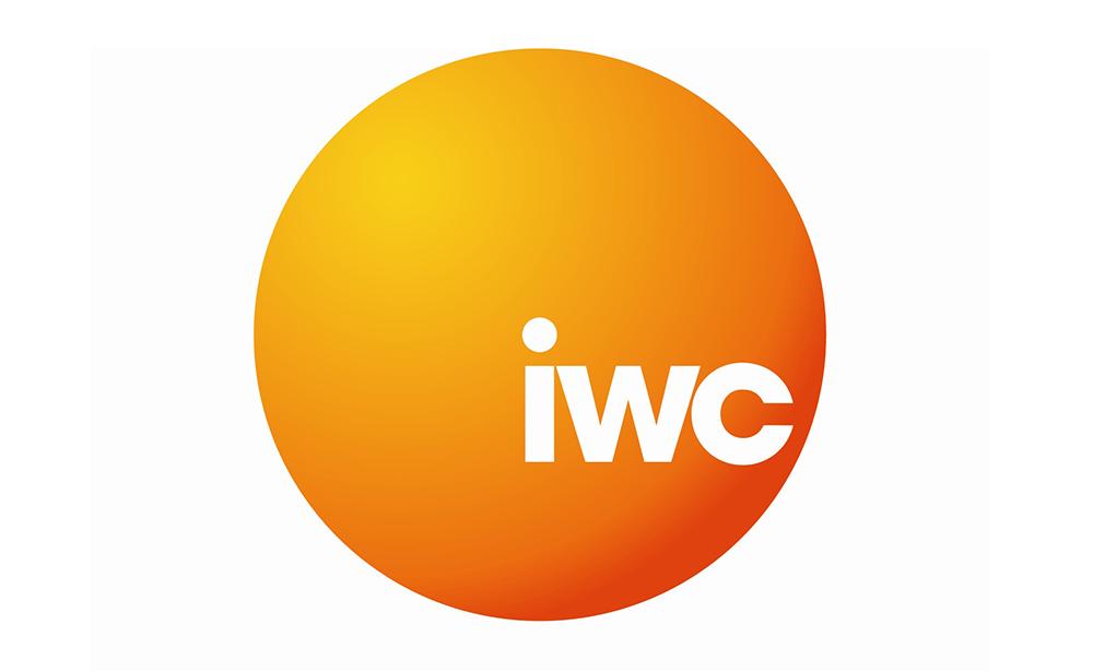 IWC-300dpi.jpg