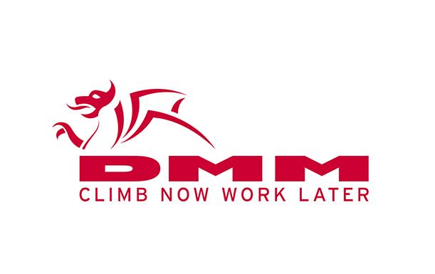 dmm-climbing-logo-rgb.jpg