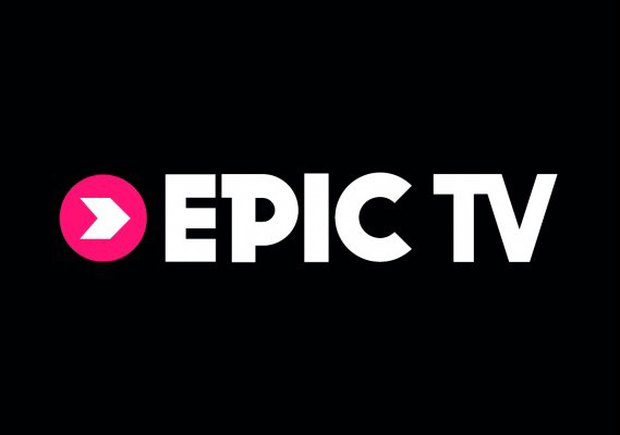 EPIC_tv_LOGO.jpg