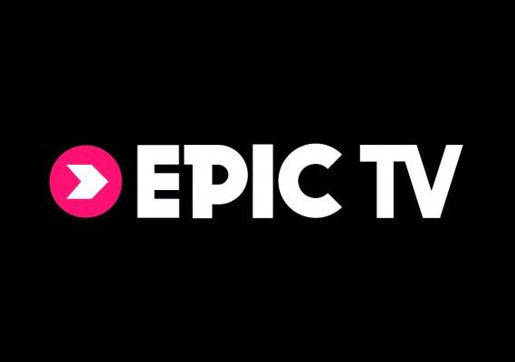 EPIC_tv_LOGO.jpg