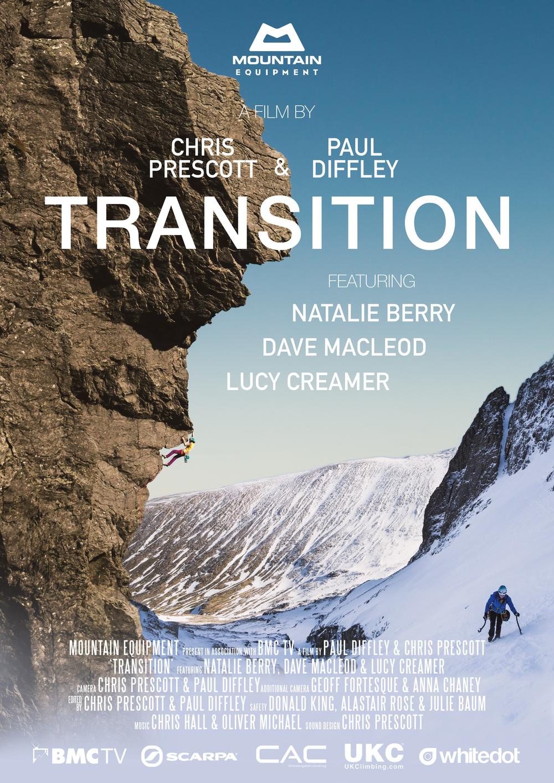 cpTR.Transition_Poster3.jpg