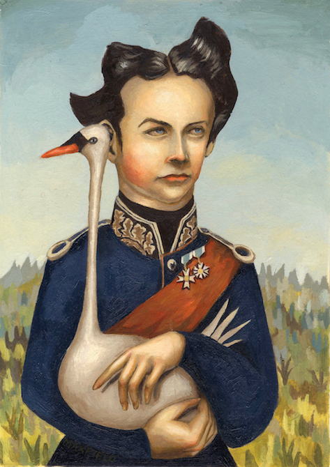 Ludwig copy.jpg