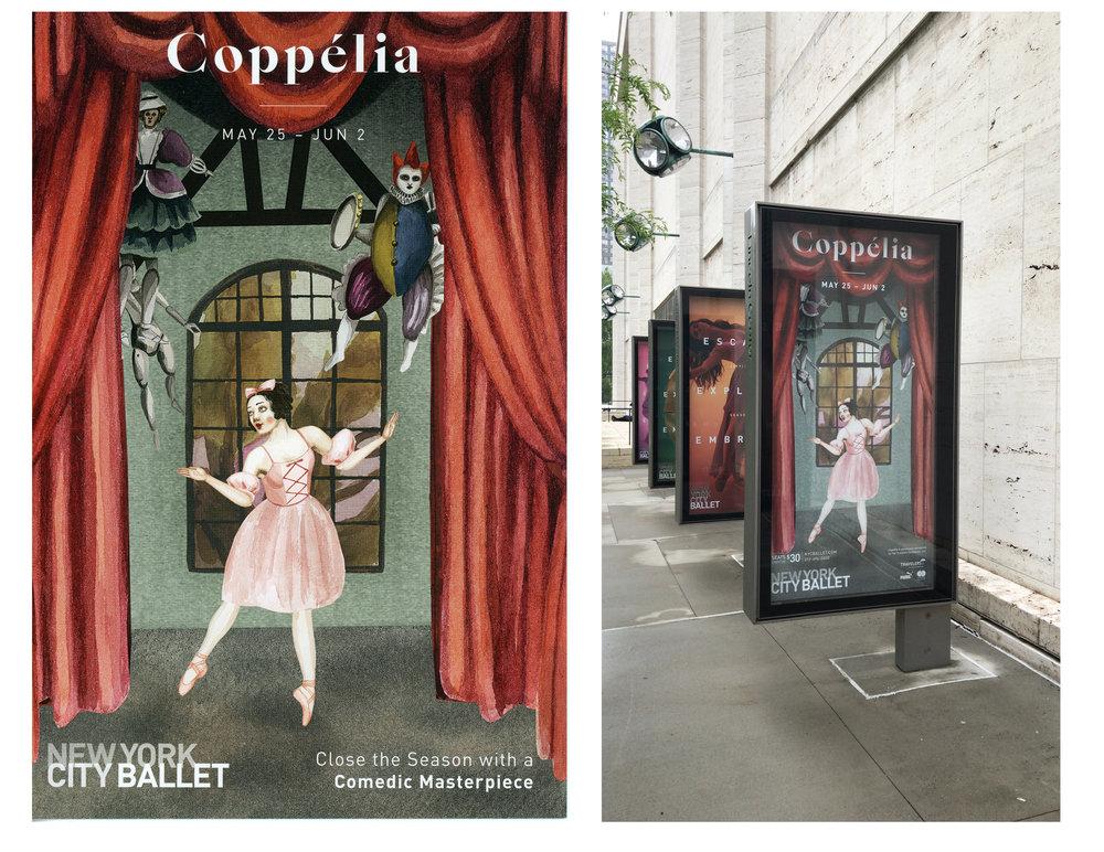 Coppelia Posters.jpg