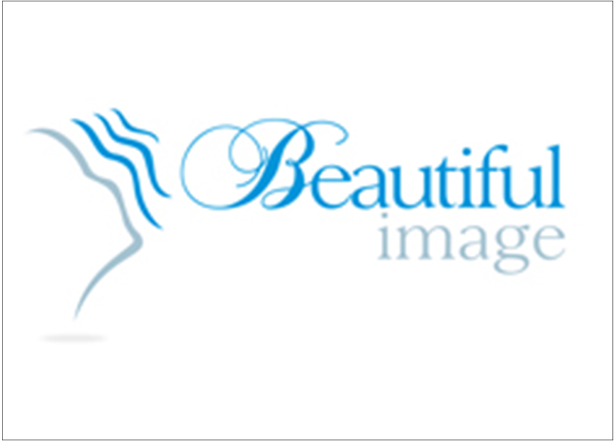 Pioneers in Microcurrent technology for cosmetics use since 1974, Beautiful Image has long been a leader in the industry and developed over five generations of Microcurrent