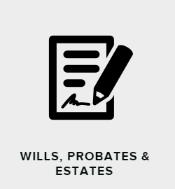 Mahons Lawyers - Wills, Probates & Estates