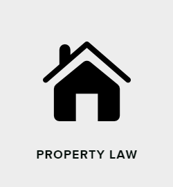 Mahons Lawyers - Property Law