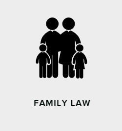 Mahons Lawyers - Family Law