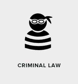 Mahons Lawyers - Criminal Law