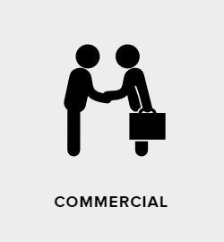 commercial lawyers in melbourne doncaster blackburn box hill