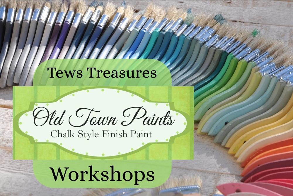 paintbrushcolors