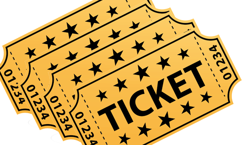2.Purchase a RAFFLE ticket now- Feb. 6th from Tews Treasures.View all the fantastic prizes you could win HERE.100% of all raffle ticket sales will go towards Belle's Father's Cancer Treatment