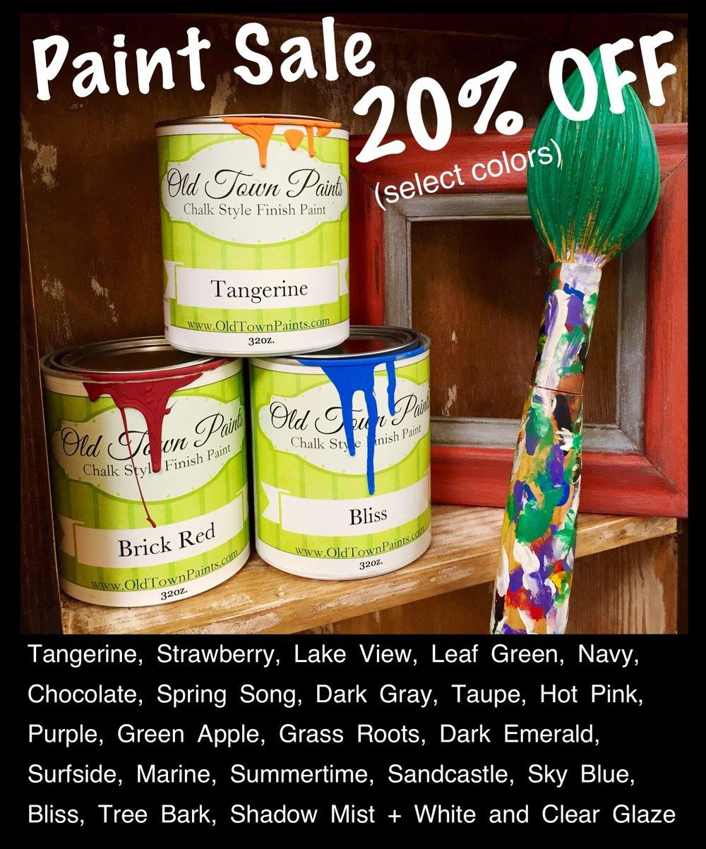 paintsalecolors.jpg
