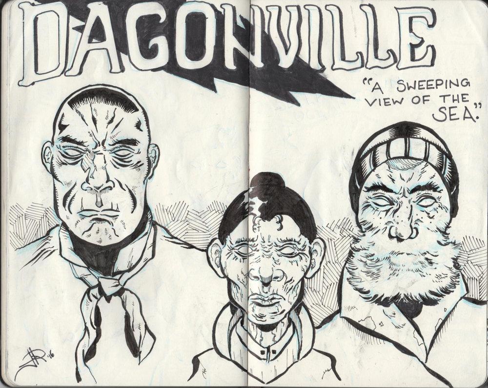 Dagonville_1.jpg