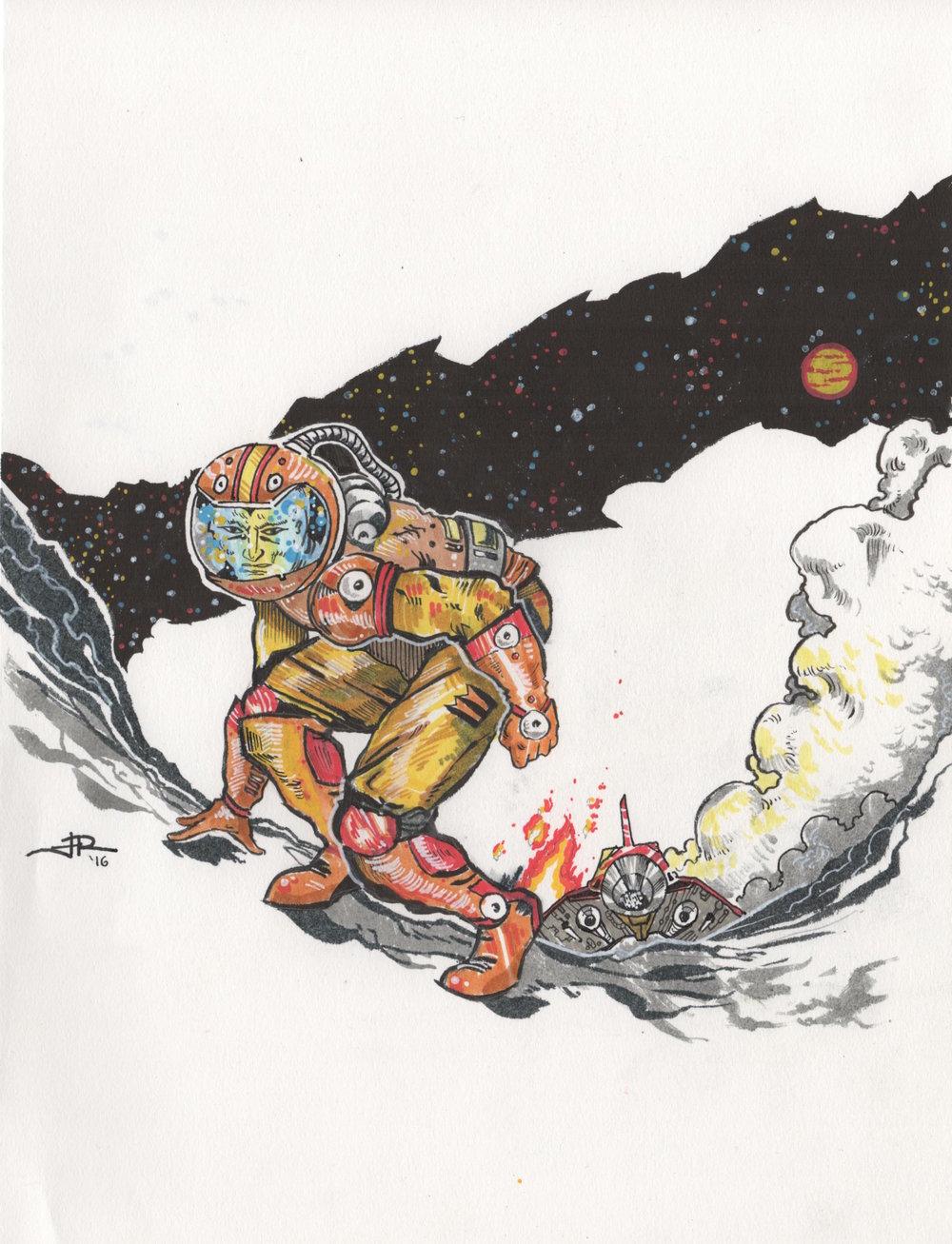 Lost_Spaceman.jpg
