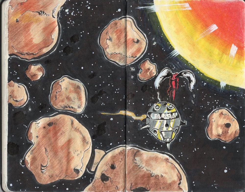 SpaceAngel.jpg