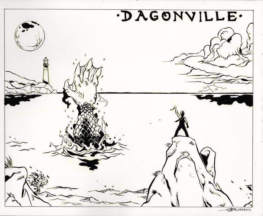 Dagonville_Concept_1.jpg