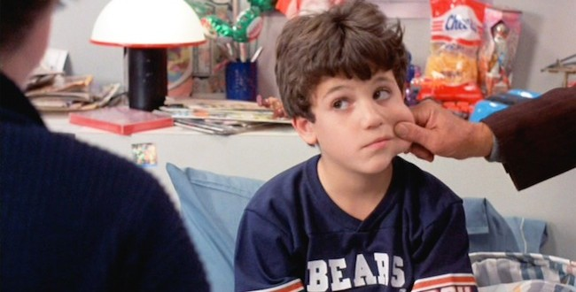 fred savage.jpg