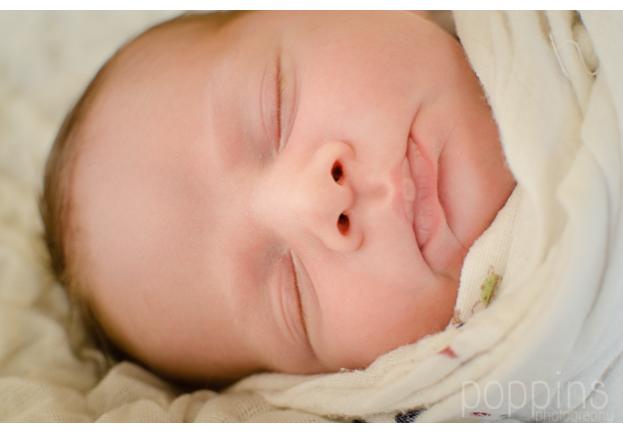 NewbornC3