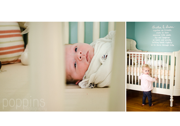 Newborn-C1