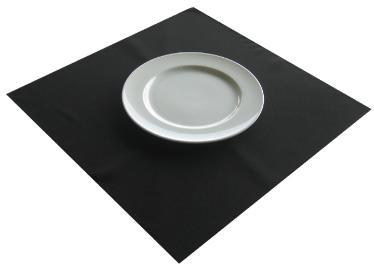 """11"""" Dinner Plate"""