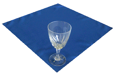 6oz Wine Glass