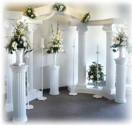 Column_Set_with_White_effects-792x752.jpg