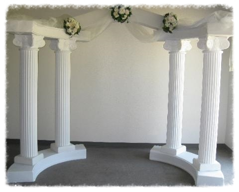 Column_w_base_back_arch-480x387.jpg