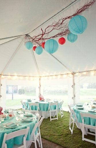 aqua and white set up under tents.jpg