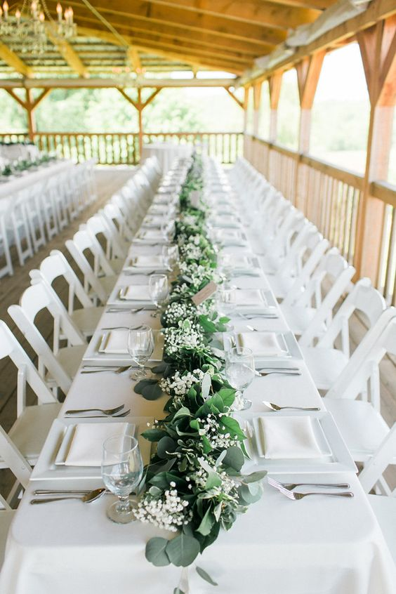 white table cloth and garden chairs.jpg