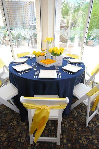 navy and yellow set up.jpg