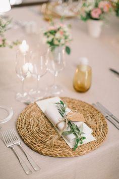 ivory table setting.jpg