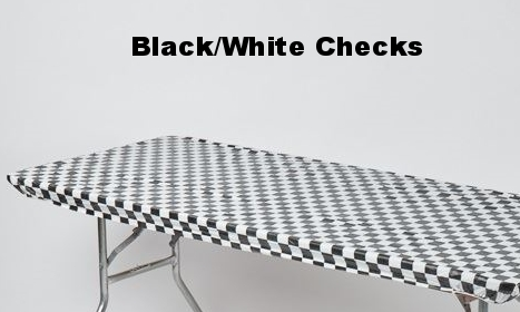 kuick---balck white checks.jpeg