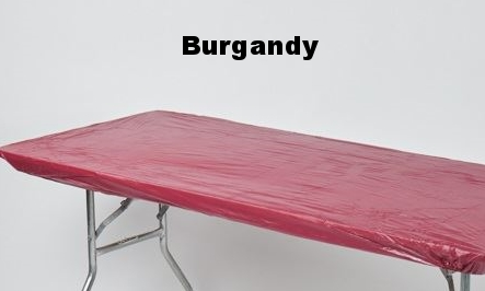 kuick--burgandy.jpeg