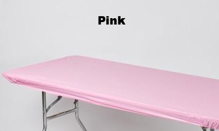 kuick--pink.jpeg