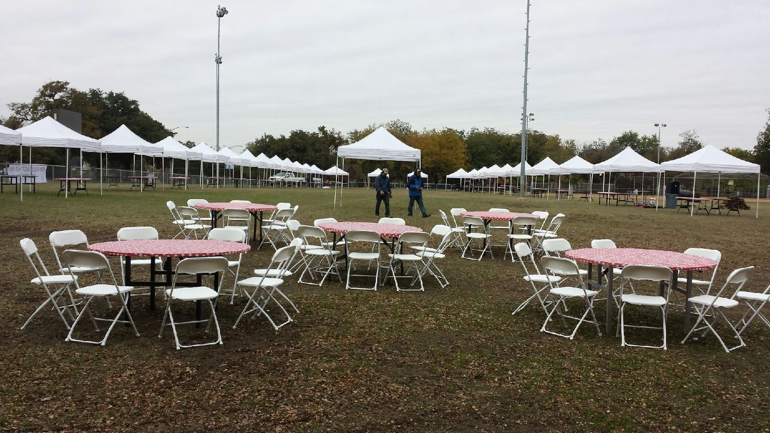 Party Event Rental Tent Rental Table Rent Chair Rental Stage Rental Dfw