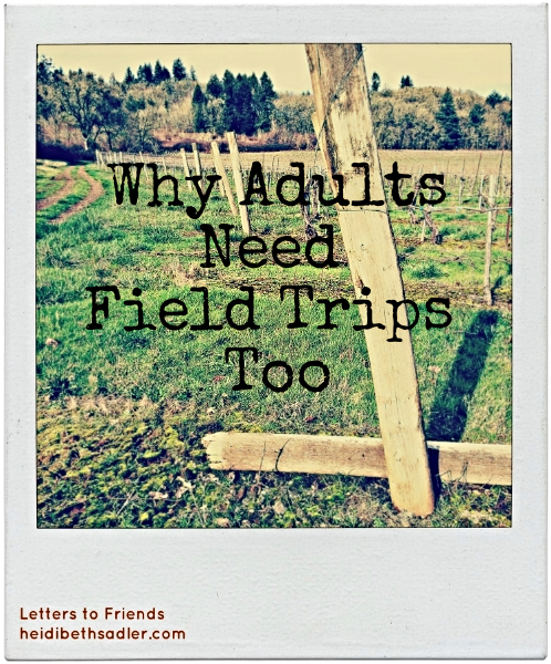 AdultFieldTrips