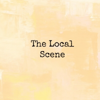 The Local Scene.jpg