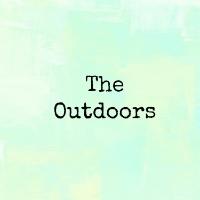 TheOutdoors