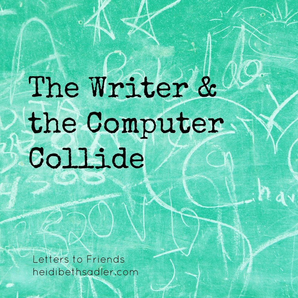 writerandcomputercollide