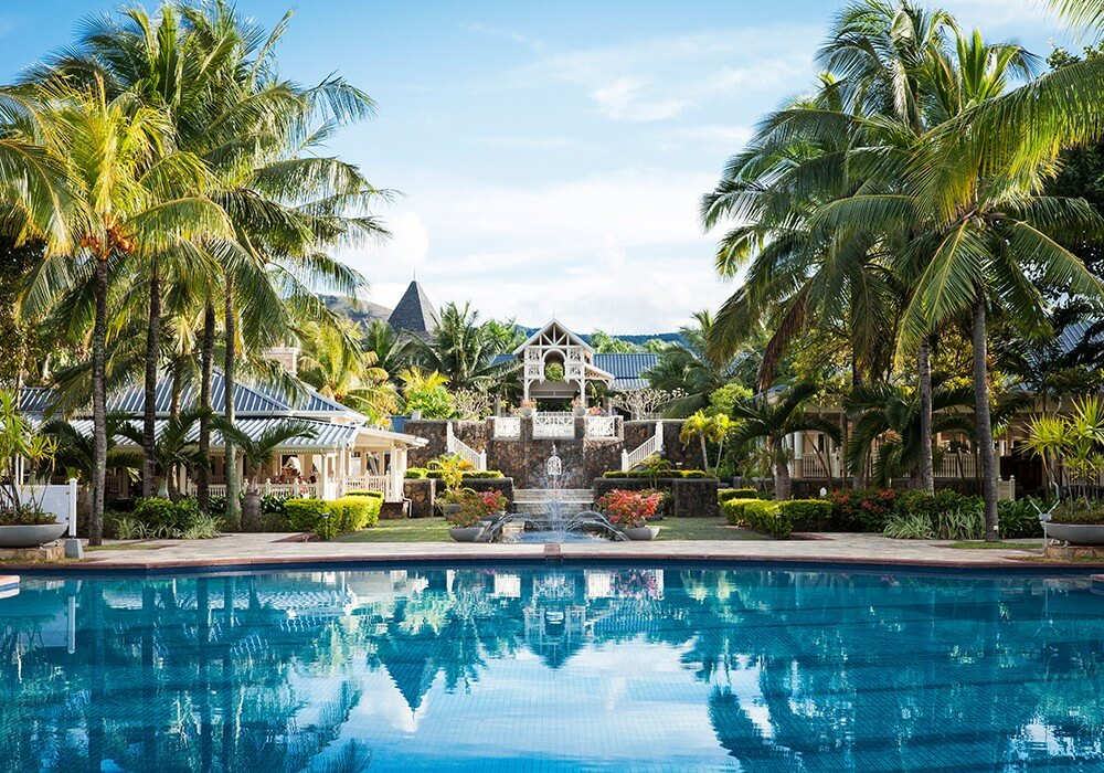 heritage-le-telfair-golf-and-spa-resort-mauritius_0.jpg
