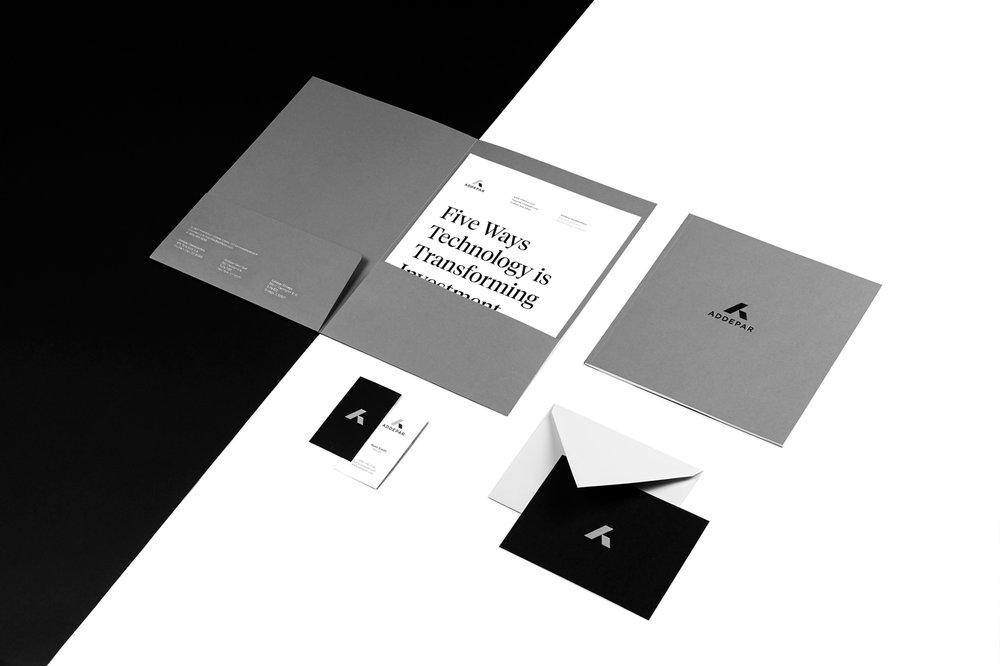 Addepar-brand-portfolio-08-FF.jpg