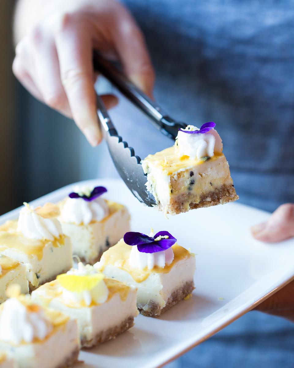 passionfruit slice.jpg