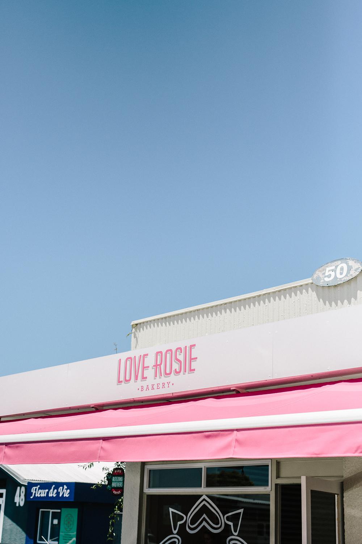 Love Rosie-5.jpg