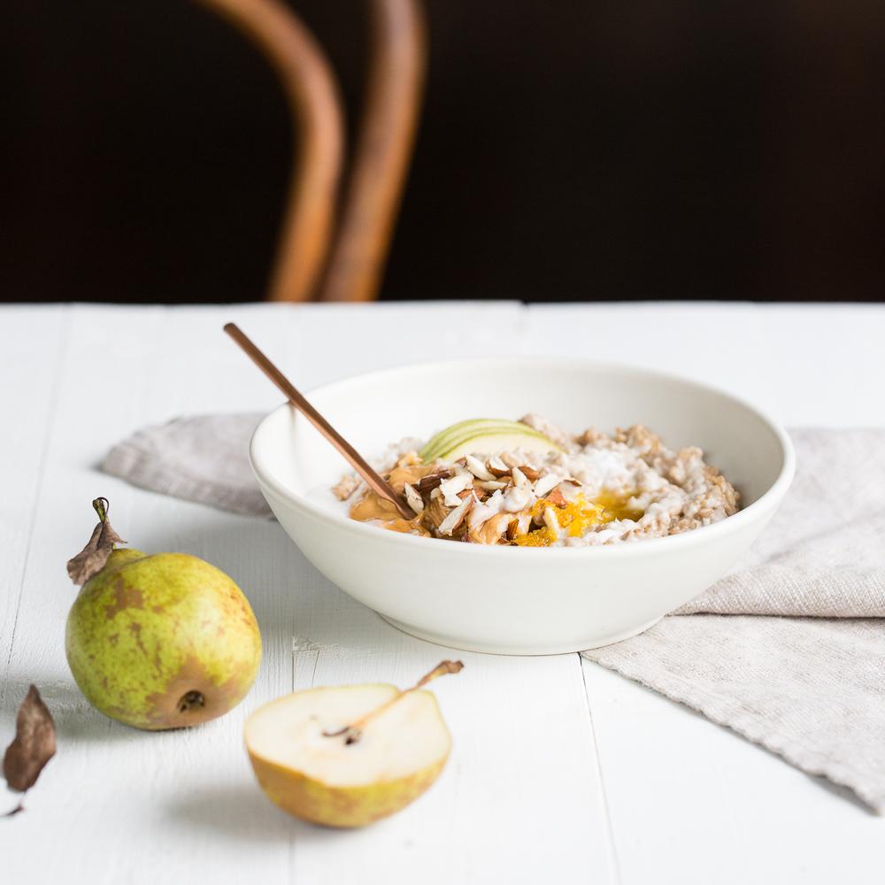 Cocnut chai porridge-16.jpg