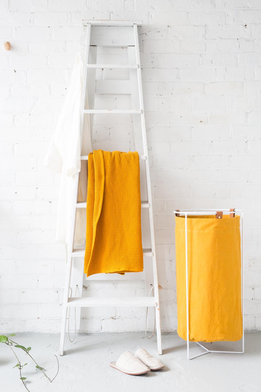 *Mustard bathroom-2.jpg