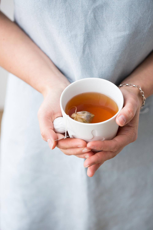 White tea cup.jpg