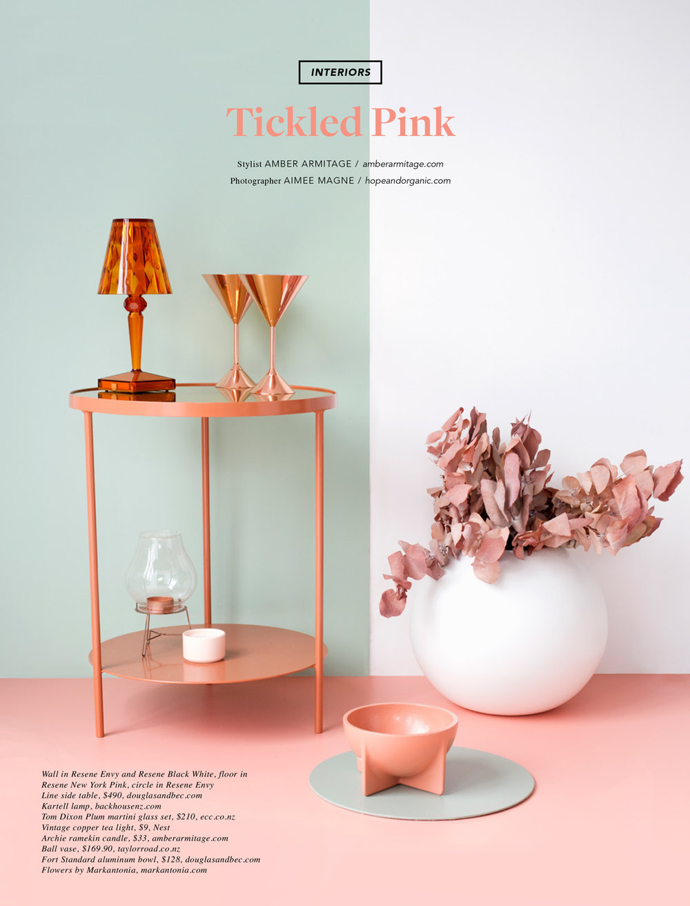 Tickled-Pink-Interiors-Remix.jpg