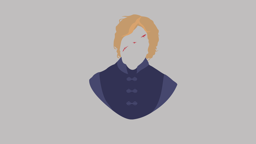 tyrion background.png