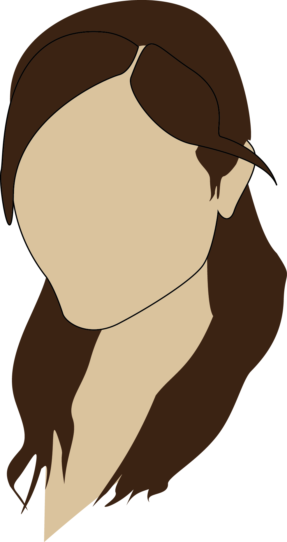 Karina.png