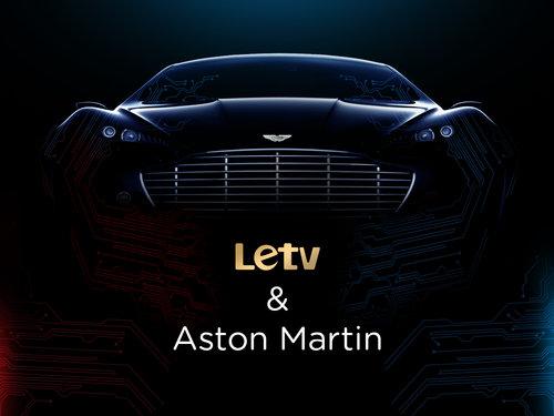 Aston+Martin-CES2_5.jpg